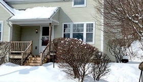 6301 Halcyon Drive #6301, Worcester, MA 01606