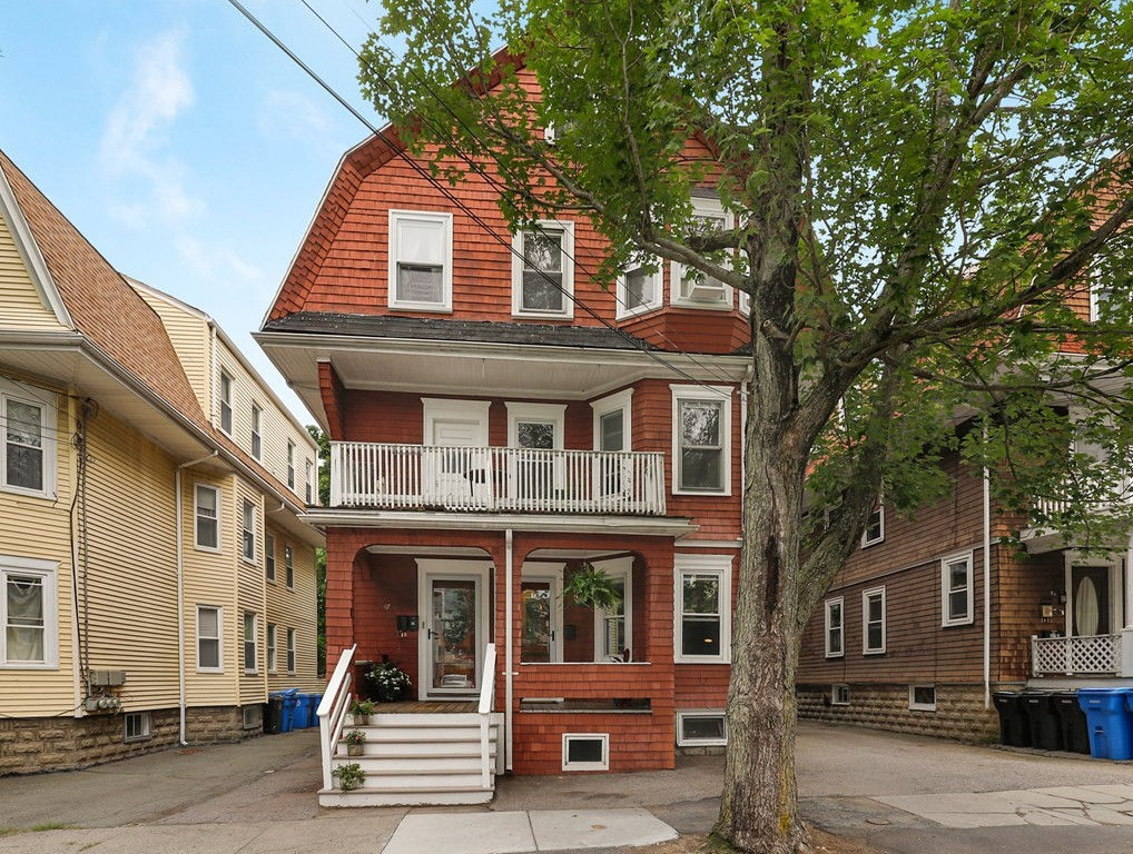 45-47 Marion Rd Belmont, MA 02478