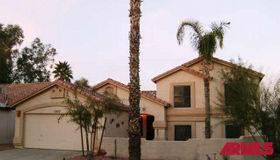 12017 S 46th Street, Phoenix, AZ 85044