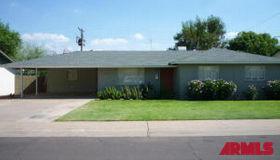 6737 E Wilshire Drive, Scottsdale, AZ 85257