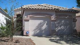 19827 N 49th Avenue, Glendale, AZ 85308