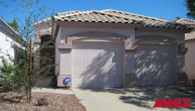 19827 N 49th Avenue, Glendale, AZ 85308