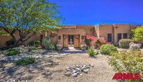22050 N 90th Street, Scottsdale, AZ 85255