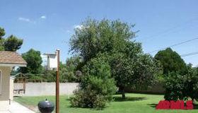 3831 E Highland Avenue, Phoenix, AZ 85018