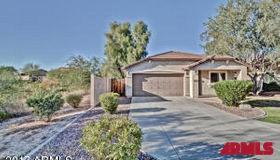 6342 W Big Oak Street, Phoenix, AZ 85083