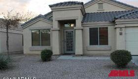 2161 N St Francis Place, Casa Grande, AZ 85122