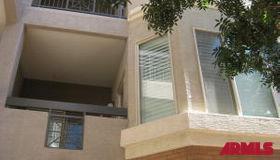 420 W 1st Street #217, Tempe, AZ 85281