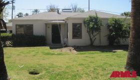 607 E Oregon Avenue, Phoenix, AZ 85012