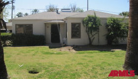 607 E Oregon Avenue, Phoenix, AZ 85012