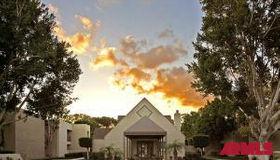 1340 N Recker Road #343, Mesa, AZ 85205