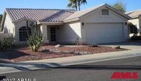 9297 E Caribbean Lane, Scottsdale, AZ 85260