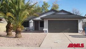 3146 W Potter Drive, Phoenix, AZ 85027