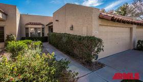 923 W Boxelder Place, Chandler, AZ 85225