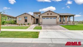 10705 E Stearn Avenue, Mesa, AZ 85212