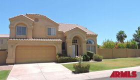 2159 W Peninsula Circle, Chandler, AZ 85248