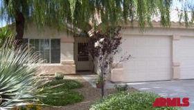 3506 E Kerry Lane, Phoenix, AZ 85050