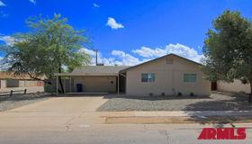 697 N Jay Street, Chandler, AZ 85225
