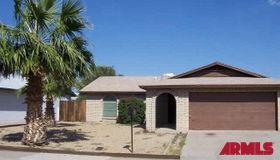 9130 W Cameron Drive, Peoria, AZ 85345