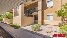 537 S Delaware Drive #108, Apache Junction, AZ 85120