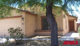 43955 W Colby Drive, Maricopa, AZ 85138