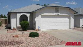18269 N 87th Drive, Peoria, AZ 85382