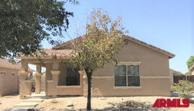 2850 S Chaparral Boulevard, Gilbert, AZ 85295