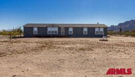 51883 W Blue Jay Street, Maricopa, AZ 85139