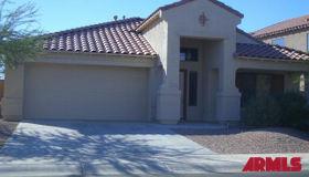 22312 N Vanderveen Way, Maricopa, AZ 85138