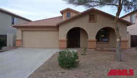 45496 W Long Way, Maricopa, AZ 85139