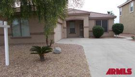 15063 W Windrose Drive, Surprise, AZ 85379