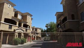 4644 N 22nd Street #1008, Phoenix, AZ 85016