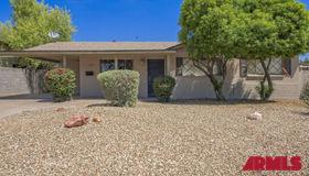 36 E Fillmore Street, Tempe, AZ 85281