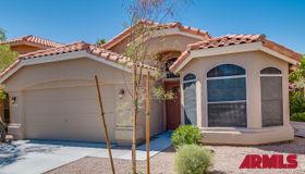 3802 N Sawtooth --, Mesa, AZ 85215
