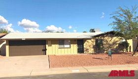9409 N 36th Drive, Phoenix, AZ 85051