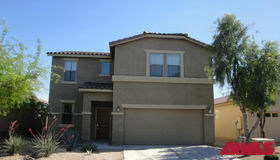 44107 W Roth Road, Maricopa, AZ 85138