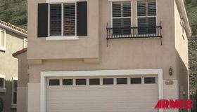 449 W Mountain Sage Drive, Phoenix, AZ 85045