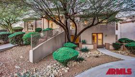 11739 N 114th Way, Scottsdale, AZ 85259