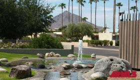 7777 E Main Street #116, Scottsdale, AZ 85251