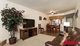 8651 E Royal Palm Road #138, Scottsdale, AZ 85258