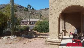 10023 S 43rd Way, Phoenix, AZ 85044