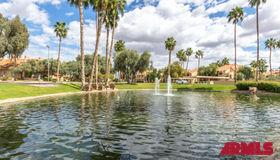 9711 E Mountain View Road ##1526, Scottsdale, AZ 85258