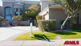7878 E Gainey Ranch Road #16, Scottsdale, AZ 85258