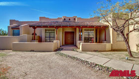 8257 E Lariat Lane, Scottsdale, AZ 85255