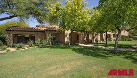 8325 N 73rd Place, Scottsdale, AZ 85258