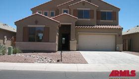 42765 W Oakland Drive, Maricopa, AZ 85138