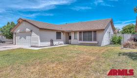 6340 W Monte Cristo Avenue, Glendale, AZ 85306
