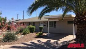 741 E Granada Drive, Tempe, AZ 85281