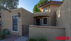 6531 N 3rd Avenue #3, Phoenix, AZ 85013