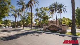 15095 N Thompson Peak Parkway N #1065, Scottsdale, AZ 85260