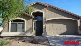 42203 W Michaels Drive, Maricopa, AZ 85138